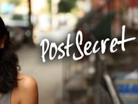 Quel est votre secret ?