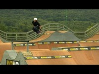 Here's a compilation edit from 08/09. Some of the clips were in other edits.