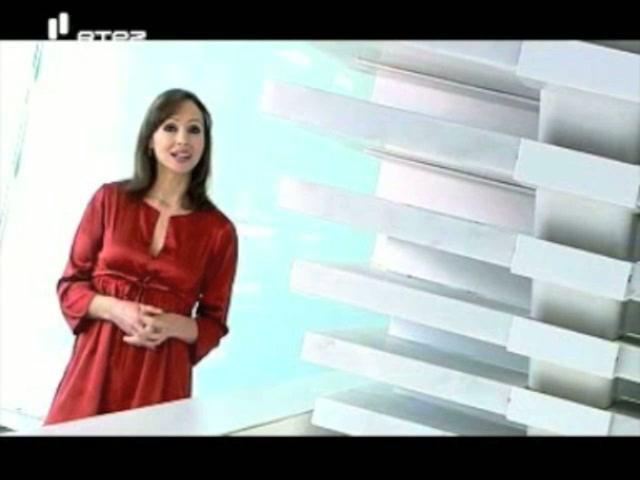 Nelo - TV Report