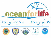 Ocean for Life: One World, One Ocean