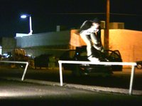 http://www.azrz.wordpress.com  First time I've made something with a camera besides my gl2 since 2007. Filmed with the Canon HV30 that is so popular right now. Blading by Chad Hornish, Kenny Scherf, and Andrew Scherf. Filmed and Edited by me