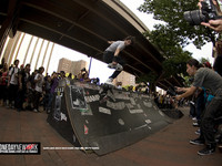 The Collaborative Compilation of the Last Man Standing Comp which took place at the Brooklyn Banks on Sept 5, 2009... brought to you by Victor Callender + Ray Mendez + Dave Toro + Christen Cofer + Adonis Taylor + Tato Gonzalez + I Roll NY.  Featur...