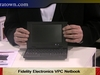 PMA 2009 - Fidelity Electronics - VPC (Very Personal Computer) Netbook