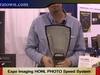 PMA 2009 - Expo Imaging HONL Photo Speed System