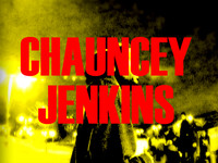 Chauncey Jenkins ripping the streets of NY. filmed during the spring/summer 09'.