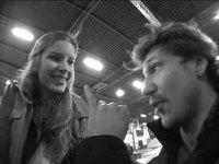 Le Open Inline contest a longtemps tenu lieu de finale pour le championnat hollandais, une indéniable réunion de tous les talents locaux, mais au fil des ans de plus en plus de français ont commencé à faire le déplacement, pour finalement s'empare...