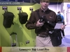 PMA 2009 - Lowepro Top Load Pro Camera Bags