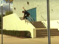 A few light sessions with Trevor Johnson. Shits ez. Support Denial, Create Originals and Remz! Be on the look out for many more Trevor Johnson/Dave Fitz projects. Just a quick preview for what to come.  Starring//Trevor Johnson By//Dave Fitz Shot ...