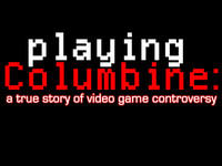 Playing Columbine trailer