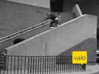 enjoy!  Valo-brand.com Themgoods.com