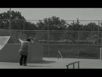 A collection of some of my favorite moves from the past years online edits.  from edits A day w/ brett and jeph season 2 USD welcome edit Shock TV box edit conference park edit slimeline frame edit