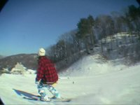 Phoenix Park ..Newschool ski and Snowboard short film(Korea)