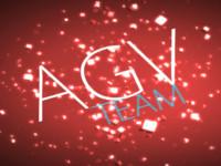 AGV TEAM  featuring:  -Yaroslav Sheyko -Vadim Demidov -Konstantin Kolesnik -Arthur Novikov  WWWW.AGVTEAM.COM.UA