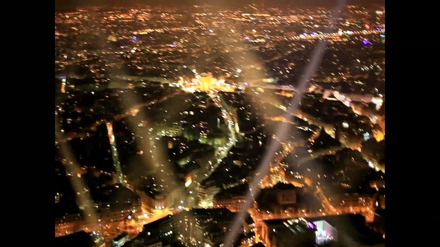 Paris By Night video on savevid.com. Download videos in flv, mp4, avi formats easily on Sav 1