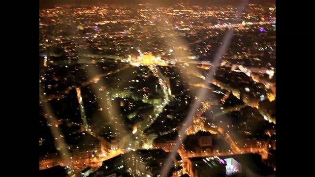 Paris By Night video on savevid.com. Download videos in flv, mp4, avi formats easily on Sav 1