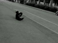 Here´s 2008 Mukko dvd-release, titled Potslojoo. The footage is gathered mostly in Finland summer 2007, Helsinki, Tampere, Jyväskylä, Seinajoki, Savonlinna...Tallin.   Edited By: Konsta Kortteinen  profiles: Jesse Viitanen & Konsta Kortteinen  fea...
