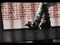 """The continuation of our '09 release """"Bellicose"""".    Chapter 3: Think/Skate  Expect more within the next couple weeks.  Cameras: Joshua Dallera                Chase Rees Jib: Michael Melendez Edit: Chase Rees Music by: Sage Francis                P..."""