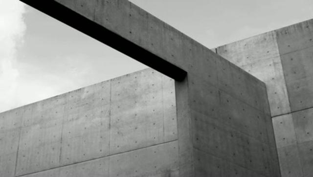 Thumbnail of video A Homage to Tadao Ando