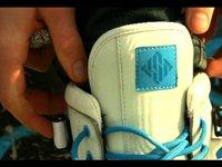 Primera session con usd de carbon white disponibles aquí  http://www.inerciaonline.com/patines-en-linea/agresivo/botas/bota-carbon-kelso-white  InerciaOnline tu tienda de patines http://www.inerciaonline.com  La web del team Inercia http://www.ine...