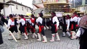  	Bormio: I Pasquali 2013 (cell)