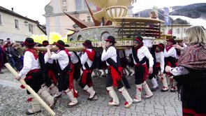 Bormio: I Pasquali 2013 (completo)