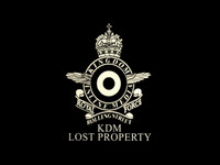 Here at Kingdom we are filming people skate all the time. Usually this footage finds it's way to your eyes but sometimes a little bit of gold gets lost behind the sofa.  Lost Property is to become a regular feature here on Kingdom in which we will...