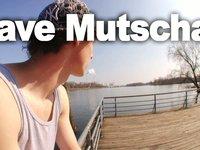 Dave Mutschall clips von 2009 irgendwie hab ich den edit einstauben lassen...  Camera: Sony HDR FX1000E              Panasonic Lumix GH1    Edit by: patrick piesik