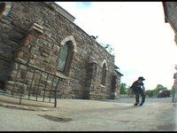 Filmed by: Joe Austin/Justin Reed  Edited by: Me