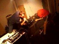 Maalethelligermidlet666 - Live at Noisejihad Festival