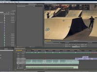 "this is a quick overnight winterclash 2010 edit to bring you some ""eyecandy"" as fast as possible. hope you like it.  filming: Daniel Prell, Max Obermaier & the Miller song: teddybears stockholm - hey boy  Pro Ranking: Julien Cudot Roman Abrate Wor..."