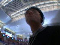 From 5th to 8 th February - Krasnoyarsk( Cenral Siberia), Russia  From 9th to 11th February - Moscow, Russia   Skaters: Don Bambrick, Dre Powell, Spartak Alemasov, Andrey Zaycev, Igor Nasspnov, Kirill Galushko, Egor Ershov, Egor Loginov, Sta...