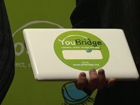 Launch of the &#8220;YOUbridge&#8221; operation