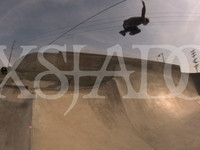 Jeff skating like no one else can!  2 Pro Models OUT NOW!   Video by: Brandon Negrete  XSJADO 2010   XV-2