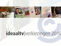 Gemeenteraadsverkiezingen (deel 1)