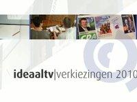 Gemeenteraadsverkiezingen (deel 3)