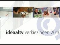 Gemeenteraadsverkiezingen (deel 4)
