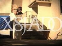 the latest, from the greatest.   Chris Farmer in California  By Brandon Negrete  XSJADO 2010