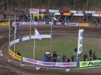 ONK Motocross Halle