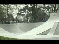 3 days of filming making the most of the dry days in march. Filmed mostly at weymouth skatepark http://weymouthskatepark.co.uk and 1 clip at Dorchester skatepark.  Filmed and edited by henri johnson  Music: Gettysburg by Ratatat