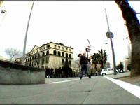 Edit from bcn filmed 08/09