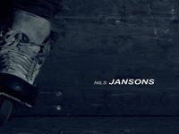 "NILS JANSONS skating in his local indoor skatepark ""MonsterPark""... address - Kroņu iela 13a, Rīga tiekamies visi Monstergames 15.maijā  more info WWW.MONSTERPARKS.LV WWW.THEROLLING.LV   JURMALA media 08.04.2010"