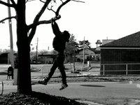 rollerblading edit featuring   ben poling daniel powell will powell matt lyon bradley wilson paul stewart matt grimes chance bentley colin ward john sander jon nguyen  bye hawke trackler