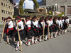 Bormio: I Pasquali 2010 (completo)