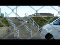 FILMED BY Connor O'Brien  and a couple clips filmed by Iain Mcleod.