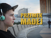 SKULLCANDY promo edit with Przemek MADEJ (Hedonskate, USD, INTRUZ, SKULLCANDY)  by: CanisLatransMedia  song: Snoop Dogg feat. Jay-Z  -I Wanna Rock Kings G-Mix
