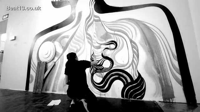 Thumbnail of video Lucy McLauchlan