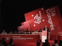 """Zaragoza: """"CiU davant els problemas de la gent..."""""""