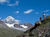 Valfurva: escursione ai Forni