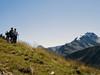 Valdidentro: escursione Val Minestra