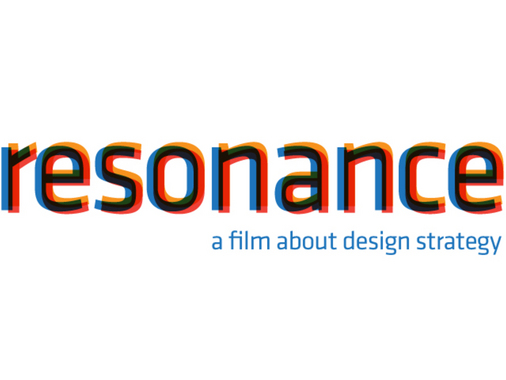 Thumbnail of video Resonance